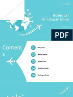 Boiler dan Air Umpan Boiler.pptx