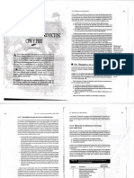 ADMINISTRACION DE PROYECTOS_CPM & PERT