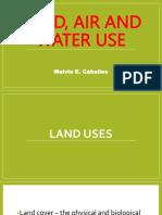 land use.pptx