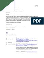 2. Lavado, Diego Jorge y Otros c Mendoza, Provincia de y Otro s. Acción Declarativa de Certeza
