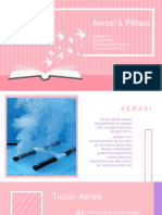 Aerasi dan Filtrasi.pptx