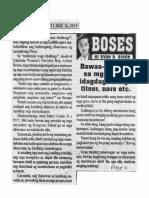 Bulgar, Oct. 16, 2019, Bawas-suweldo sa mga kong idagdag sa mga titser, nars etc..pdf