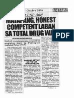 Hataw, Oct. 16, 2019, Next PNP chief Matapang, honest competent laban sa total drug war.pdf
