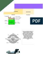 Plan de Mantenimiento 2 (1)