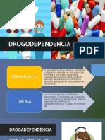DROGODEPENDENCIA-1.pptx