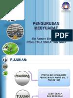Pengurusan Mesyuarat.ppt