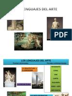 LOS_LENGUAJES_DEL_ARTE_Formas_universale.pdf