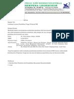10. Surat tugas.docx