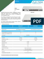 MES_2324P_2348P_datasheet_4.0.10.1_en