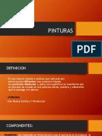 PINTURAS LUCHIS.pptx