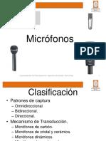 Microfonos_V2.pptx