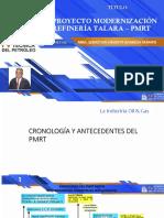 PRESENTACION FINAL ERNESTO BARREDA.pptx