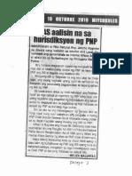 Remate, Oct. 16, 2019, IAS aalisin na sa hurisdiksyon ng PNP.pdf