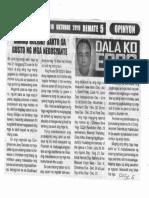 Remate, Oct. 16, 2019, Bawas Holiday sakto sa gusto ng mga negosyante.pdf