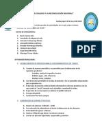 control-sistemas.docx