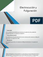 Electrocucion_y_Fulguracion (1).pptx