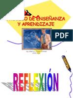 proceso_de_enseanza_y_aprendizaje.ppt