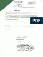 IGAFOM_PREVENTIVO_JOSSELYN I.docx