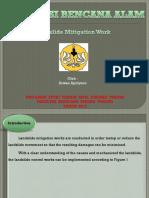 5. Penanggulangan Longsor.pdf