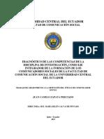 T-UCE-0009-131.pdf