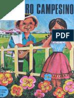 El_coplero_campesino.pdf