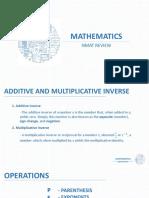 NMAT-Mathematics_ed.pptx