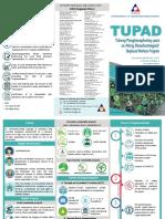 TUPAD Program.pdf