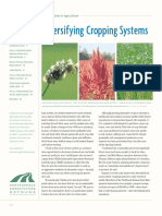 Diversifying_Cropping_Systems.pdf