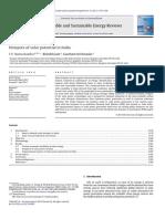 CSP_HOTSPOTS.pdf