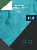 Andre Lima - Manual Completo de EFT.pdf
