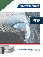 Superbar-2019.pdf