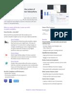 Auryc Executive Summary20190823 23 1y2vzfn