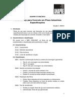 CF003Fibras_Especificacoes_rev0.pdf
