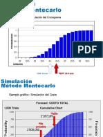 10.-_Pert_Montecarlo_-_Cadena_Critica.pdf