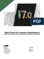 ANSYS Fluent V2F Turbulence Model Manual.pdf