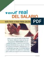 Tablas Referencia Construdata 2019 Salario(1)