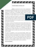 incertidumbre_informacion.docx