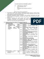 2. RPP IPA K9 - KD 3.2 Reproduksi Hewan Dan Tumbuhan New