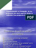Fundamento Filosófico.1.ppt