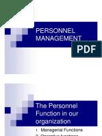 PERSONNEL_MANAGEMENT.pdf