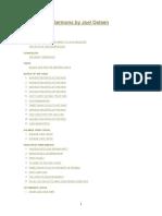 sermon jot best.pdf