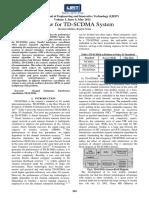 3G TD WCDMA.1.pdf