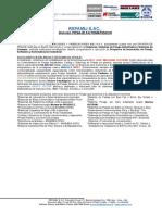 CPP1011-2019.05_Carta División Pesaje REFAMIJ S.A.C..docx