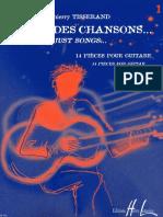 Comme_Des_Chansons_by_Thierry_Tisserand_Vol_1.pdf