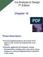 Chap-7-System-Implementation.ppt