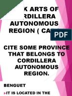FOLK-ARTS-OF-CORDILLERA-AUTONOMOUS-REGION-CAR1.pptx