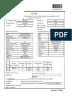 27A_HYDA09790E_26Q_Q3_201819.pdf