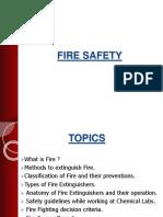 fire_safety 12.pdf