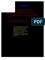 TripleEffects4.pdf