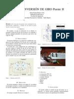 Julian Daniel Rueda Avila Lab_3_Electrónica